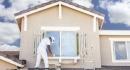 Có phải xin giấy phép khi xây dựng nhà tạm?